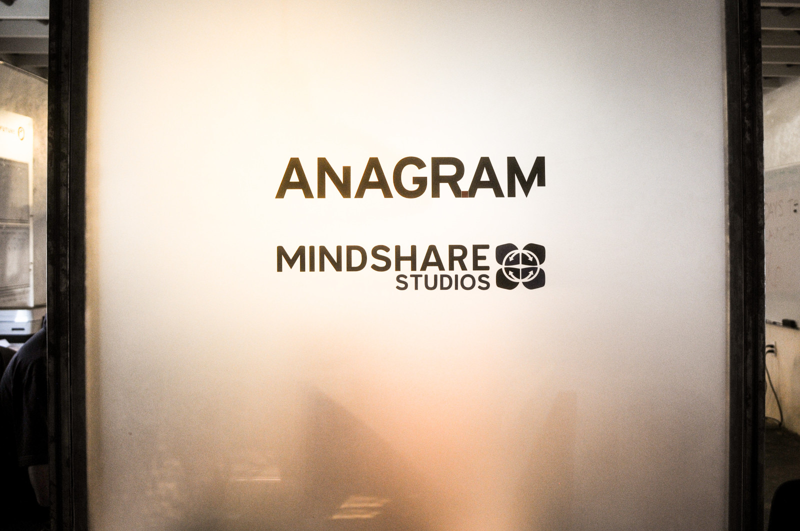 Burning Questions for Damian Taggart, Founder of Mindshare Studios Inc.