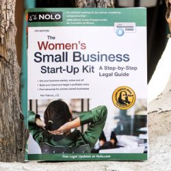 womans-small-business-book_400