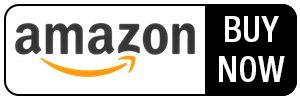 Buy Peri Pakroo books at amazon.com - PeriPakroo.com